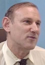 Дэйв Руби