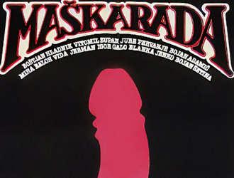 Маскарад (1970)
